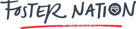 Kate Somerville Foster Nation Logo